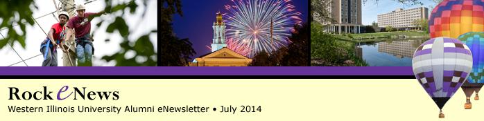 July 2014 Header