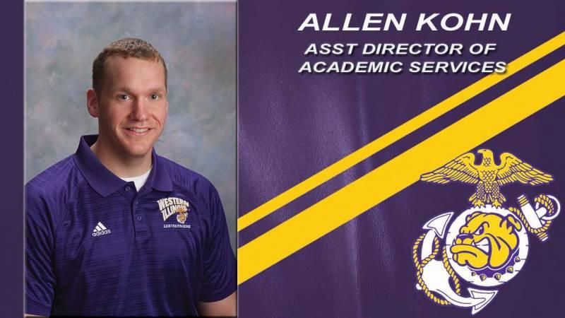 Allen Kohn