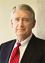 Richard P. Lavin