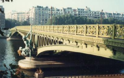 Le_pont_Mirabeau