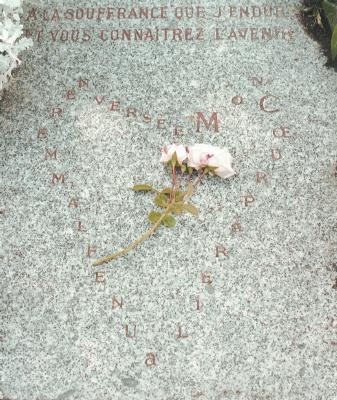 le poète assassiné apollinaire