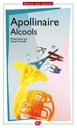 Purnelle Alcools couverture