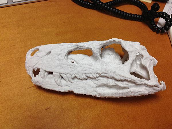 3D Printing - CITR