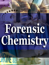 Forensic Science similarities between high school and college