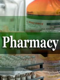 pre pharmacy coursework uic