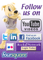 WIU Network logo