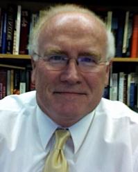 Richard Hardy Net Worth
