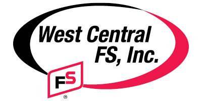 West Central FS