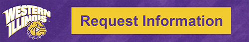 Request Information About WIU Graphic