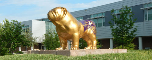 WIU School of Engineering