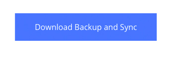download backup and sync