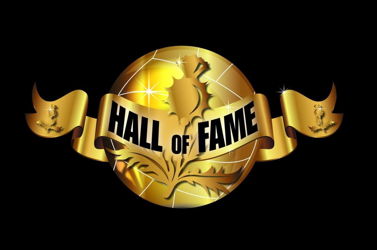 hall of fame Former world champions, legends of the sport, and some of the greatest formula 1 personalities make up the list of nominees, in partnership with princess yachts, for the 2018 hall of fame.