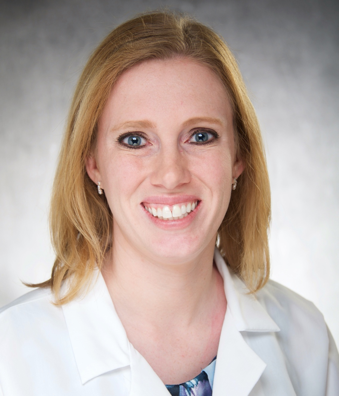 Dr. Melissa Willis