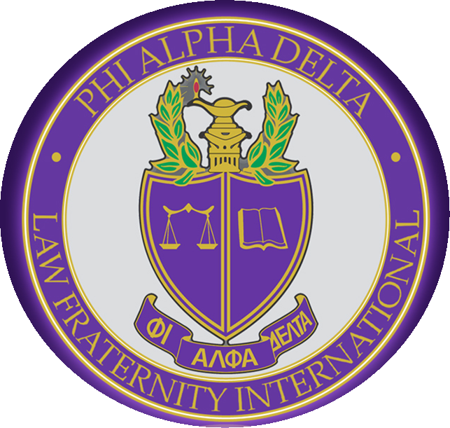 Phi Alpha Delta Centennial Honors College Western Illinois