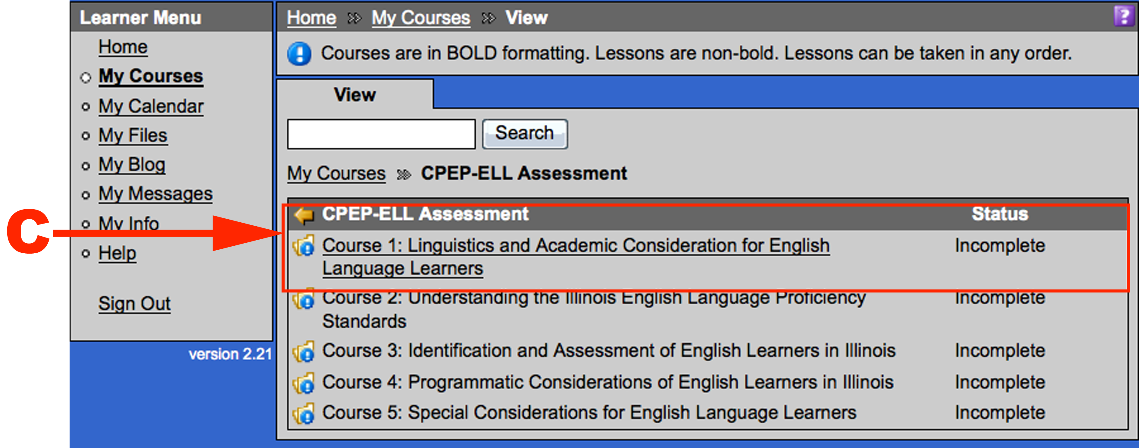 assessment ell Florida uses the assessing comprehension and communication in english state -to-state for english language learners 20 (access for ells 20) suite of.
