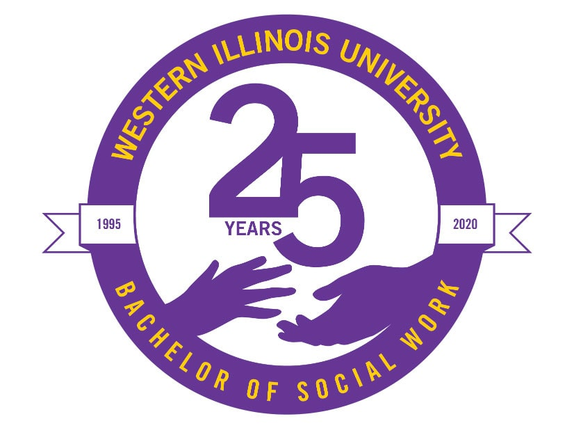BSW 25th Anniversary information