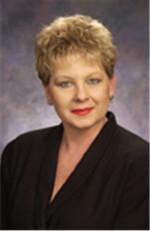Diane Hancock