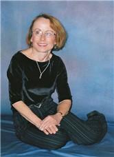 Jeanne M. Clerc