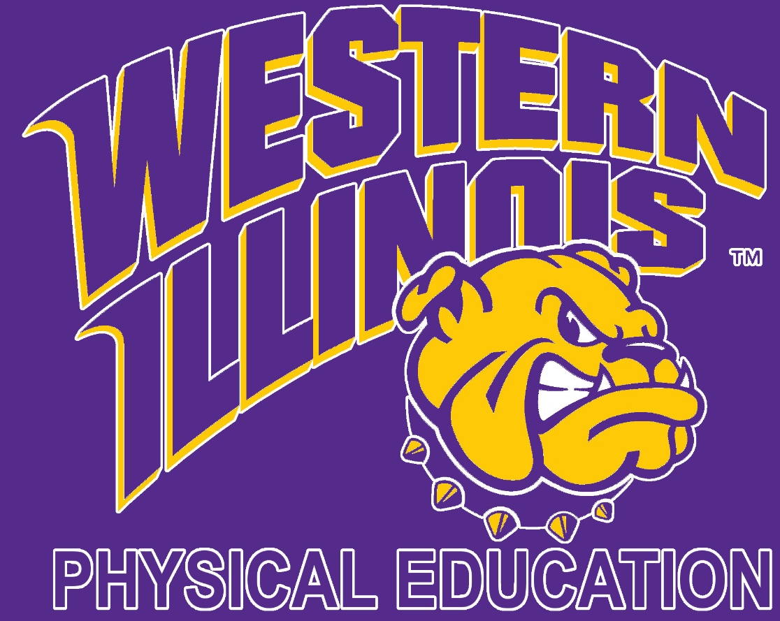 WIU Physical Education