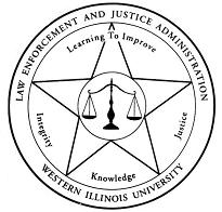 LEJA Logo