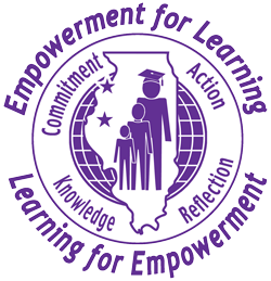 Empoerment for learning logo