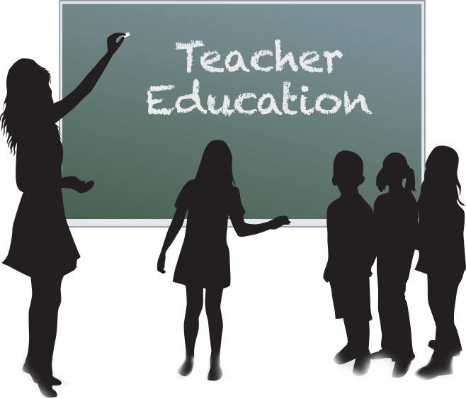 Teacher and Professional Ed Program - TPEP - Western