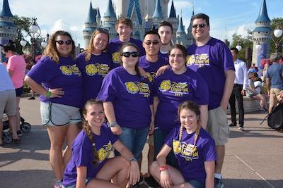 WIU Disney 3
