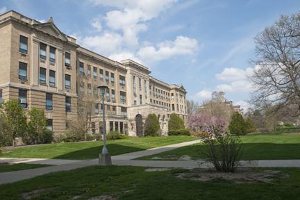 Faculty senate faculty senate western illinois university - University of illinois admissions office ...