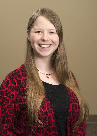wiu spring 2015 college departmental honors scholars