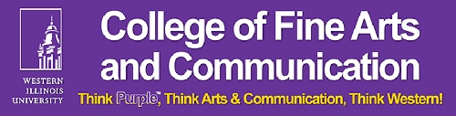 WIU Welcomes Computer-Mediated Communication Minor