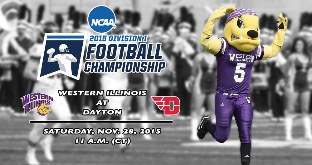 Leatherneck Football Returns To The Playoffs Travels To Dayton