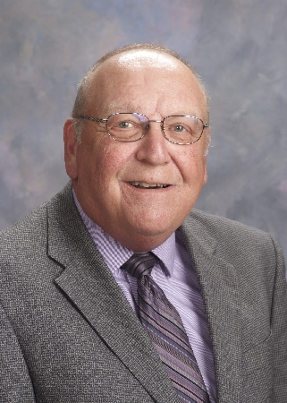 Nelson Named WIU Trustee