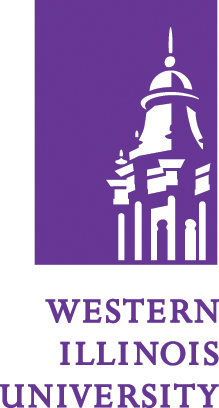 Letter to University Community: Budget Update [11/28/16]