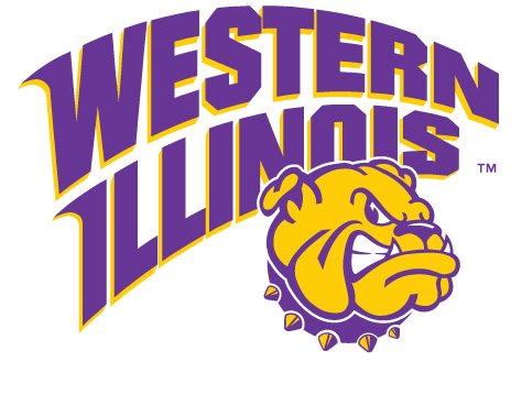 WIU: The Right Choice