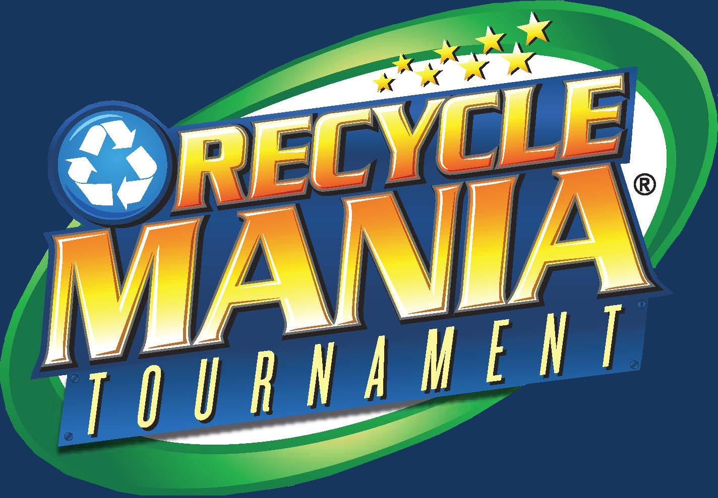 RecycleMania 2017 - University Relations - Western Illinois University