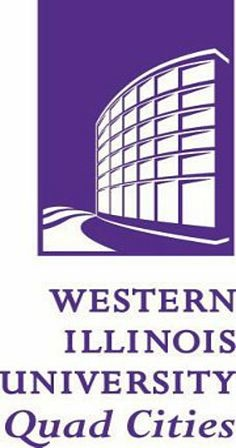 Four New Academic Options Announced at WIU-QC