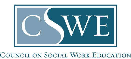 accreditation extended for wiu social work program