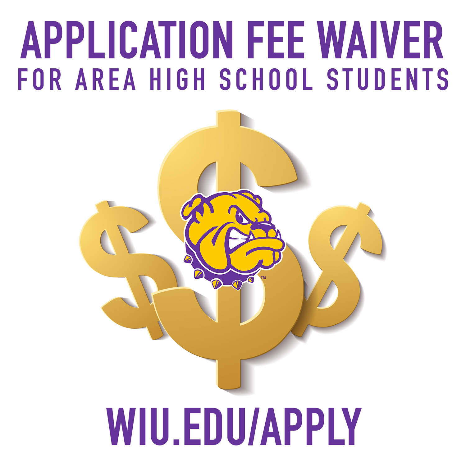 application for waiver of school fees