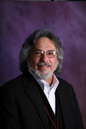 Diversity Expert to Speak Sept. 21 at WIU-QC