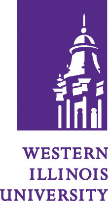 WIU Plans Career and Internship Fair, Graduate Program Expo