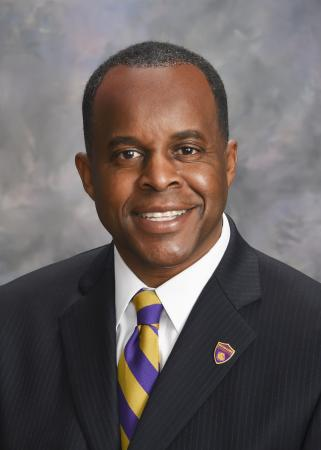 WIU President Calls for Increased Investment in Public Higher Education