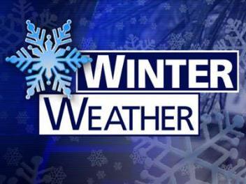 Weather Advisory: WIU-Macomb, Quad Cities