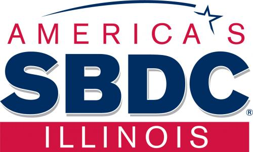 IL SBDC at WIU-QC to Host Workshops on Starting a Business in Illinois