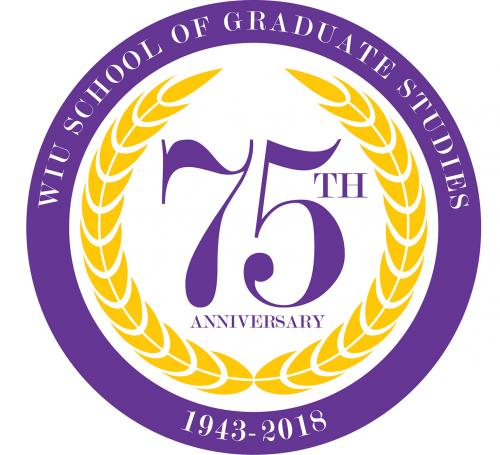 Rescheduled Graduate Studies Open House April 14 at WIU-QC