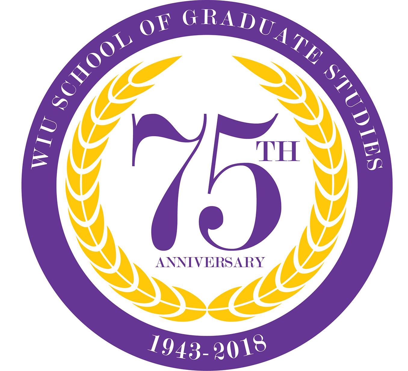 Wiu School Of Graduate Studies Hosting Informational Seminars