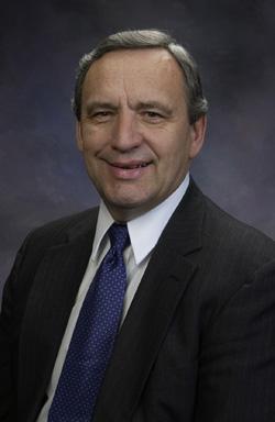 Dr. Jon Dugle