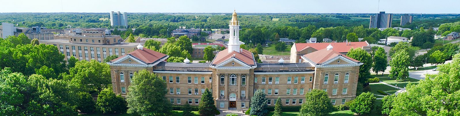 Orientation and Registration - Western Illinois University