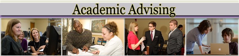 Academic Advising at WIU-QC