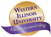 The Princeton Review: Named 2015 Best College in the Midwest