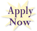 Apply to WIU-Quad Cities Now!
